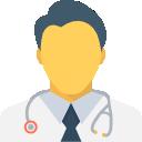 Cobertura para despesas médicas
