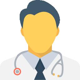 Despesas médicas e relativas